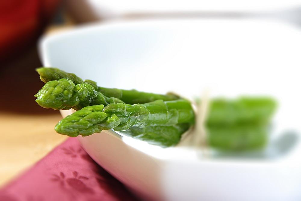 asparagi2web