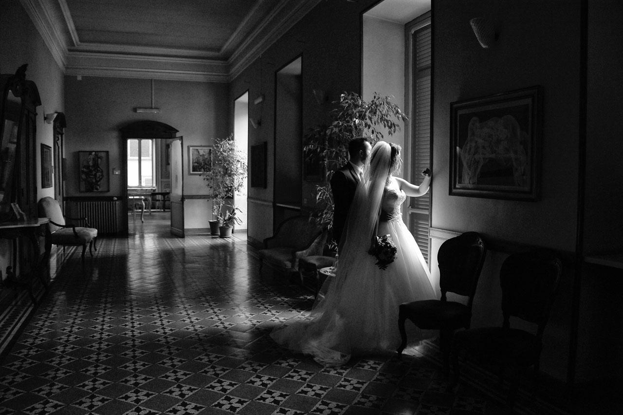 fotomatteini-matrimoni-torino-11