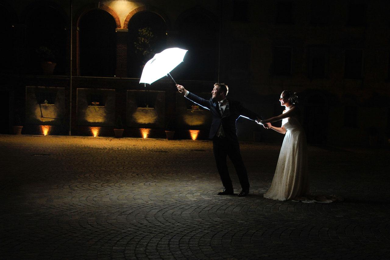 fotomatteini-matrimoni-torino-18