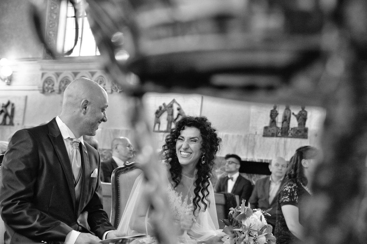 fotomatteini-matrimoni-torino-26