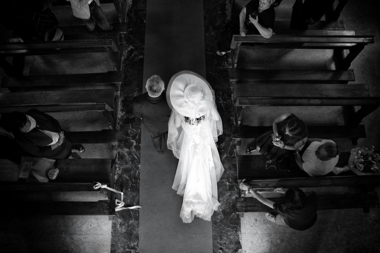 fotomatteini-matrimoni-torino-28