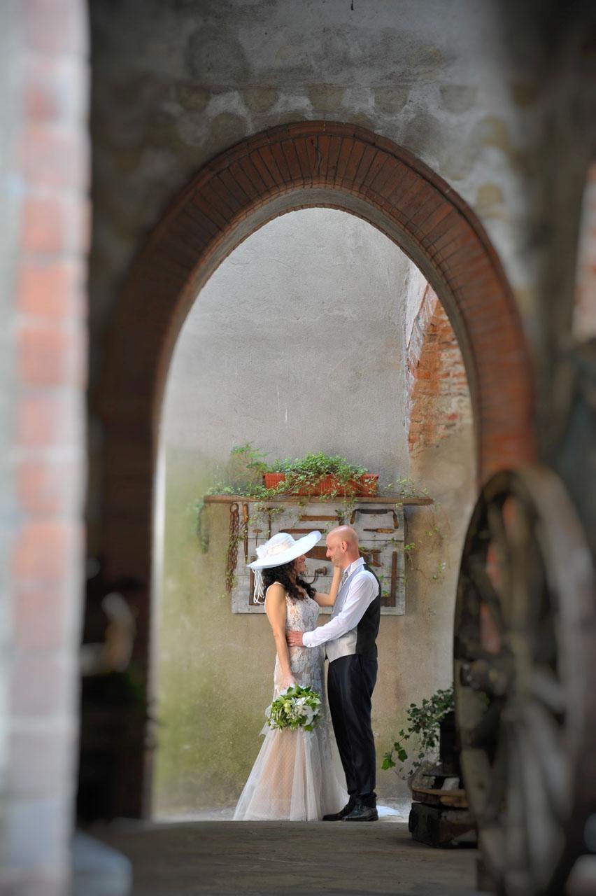 fotomatteini-matrimoni-torino-29