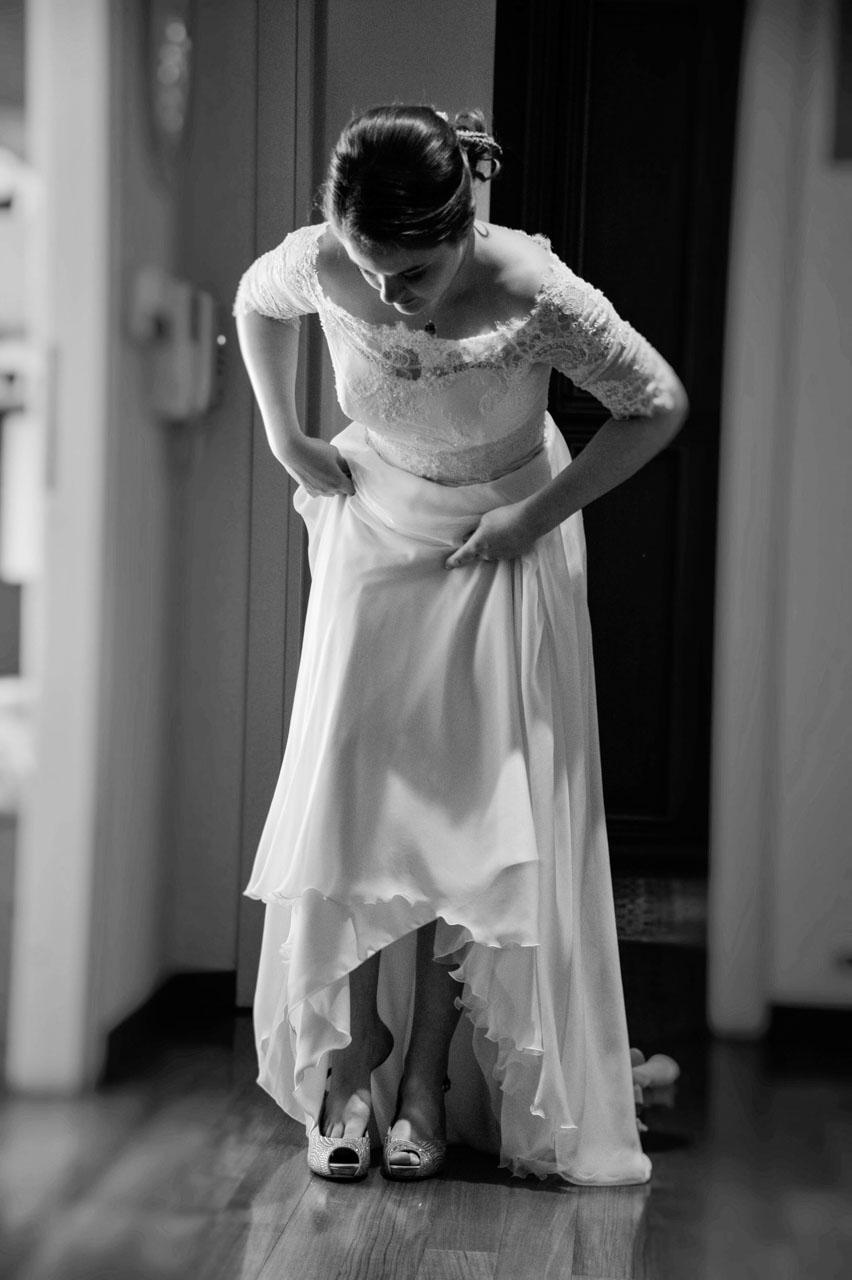 fotomatteini-matrimoni-torino-34