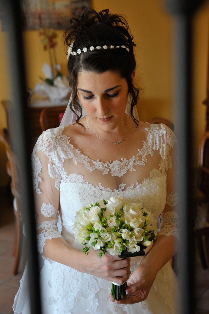 fotomatteini-matrimoni-torino-39