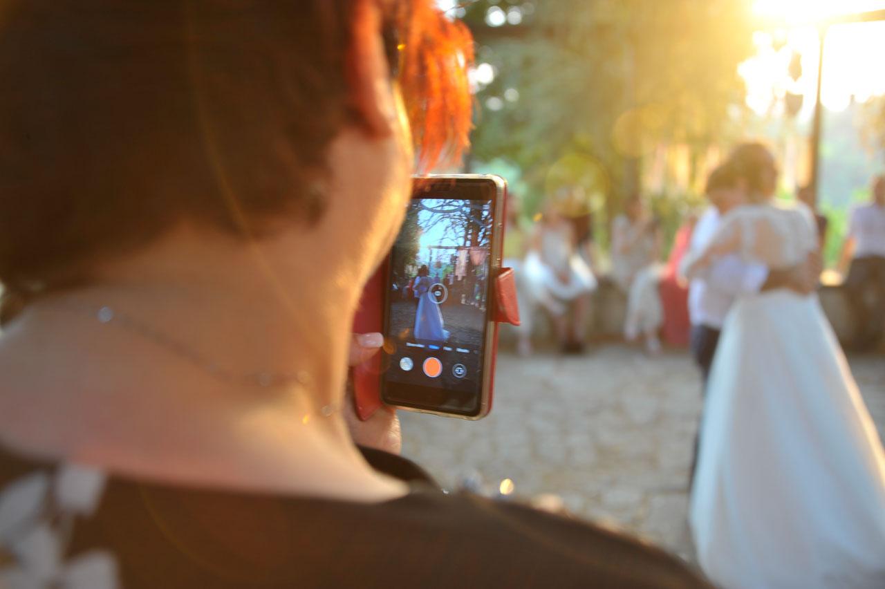 fotomatteini-matrimoni-torino-45