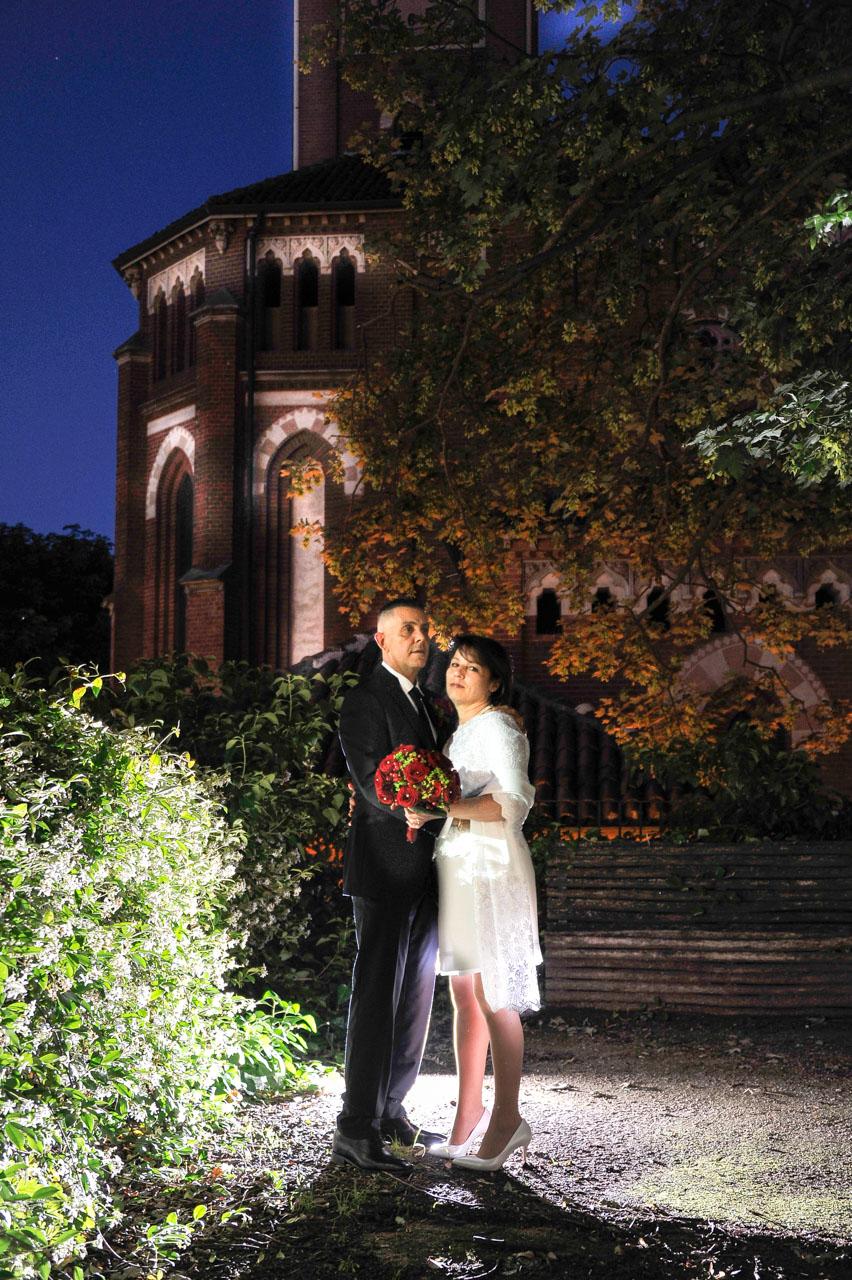 fotomatteini-matrimoni-torino-54