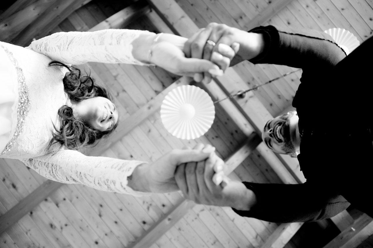 fotomatteini-matrimoni-torino-58